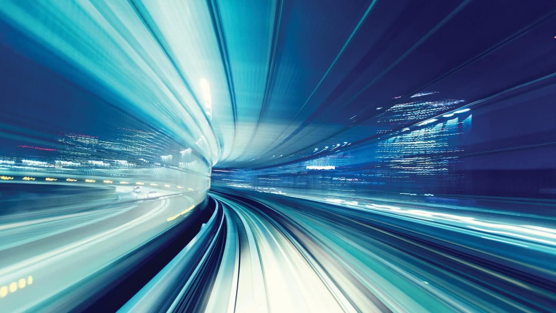 4大阶段,3大演变,助您深度了解行业最热话题:LXP(学习体验平台) 1