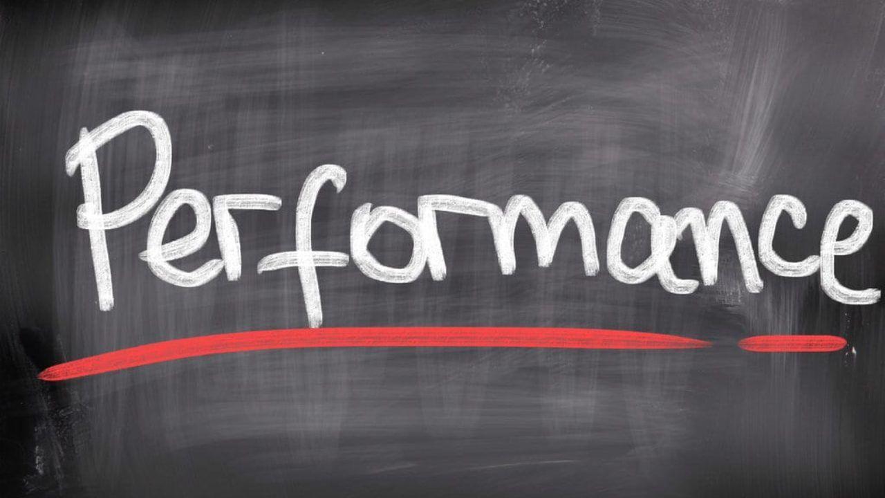 员工绩效指标之如何运用工作质量进行衡量 2