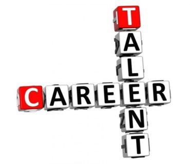 Talent management#4: What is a talent management system? 1